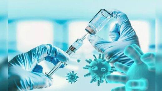 ویروس کرونا؛ چرا ساخت واکسن بیش از یک سال زمان میبرد؟