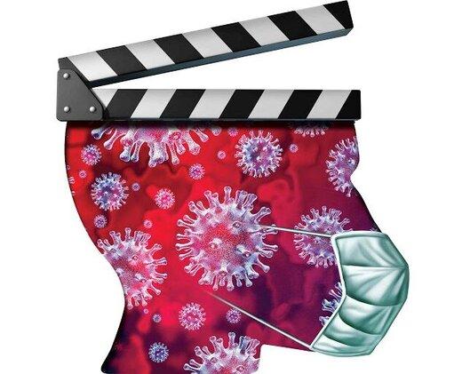 سینماها چقدر از تعطیلی اکران نوروز متضرر شدند
