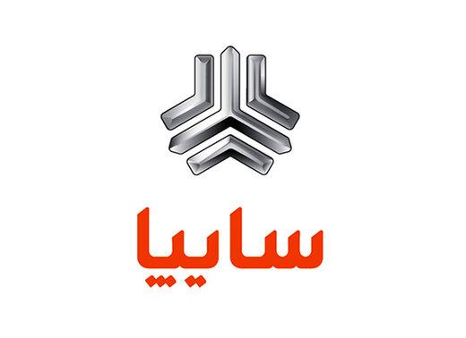 نماینده مردم یزد در مجلس شورای اسلامی: سایپای نوین با تنوع در طراحی تولید خودرو به دنبال جلب رضایت مردمی است