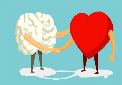 ویژگیهایی که از لحاظ روانشناسی سلامت شخصیت شما را تایید میکنند