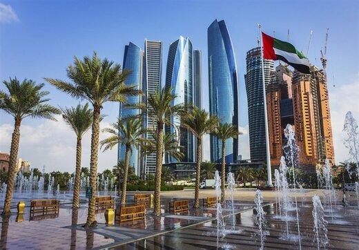 آیا امارات به محور مقاومت نزدیک شده؟