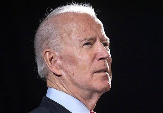 بیایید به جو بایدن در رئیس جمهور شدنش کمک کنیم!