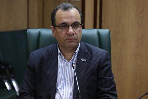 سازمان بهداشت جهانی از روند مقابله با کرونا در ایران بازدید کرد