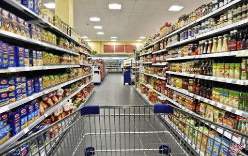 تغییرات قیمت ۱۲ گروه هزینهای خانوار/ رشد ۳۴ درصدی قیمت پوشاک