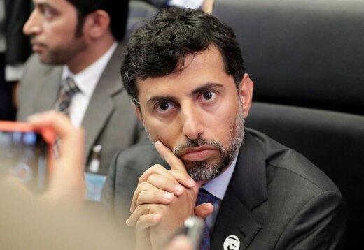 امارات تعهد خود به توافق کاهش تولید را بهطور کامل اجرا میکند