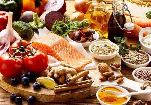 مصرف این غذاها باعث افزایش رشد قد میشود