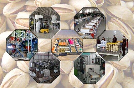 رشد ۳۰ درصدی واحدهای صنایع تبدیلی و غذایی آذربایجانشرقی