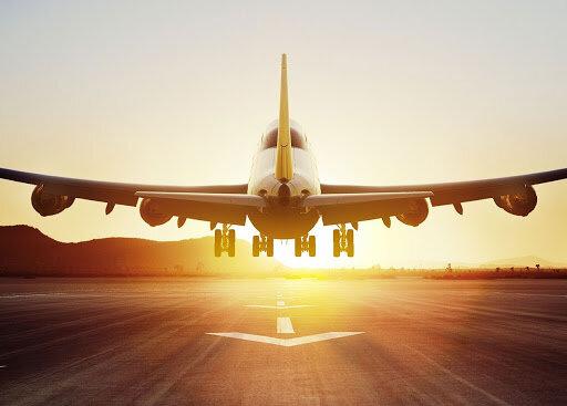 پرواز رم - تهران چرا باطل شد؟
