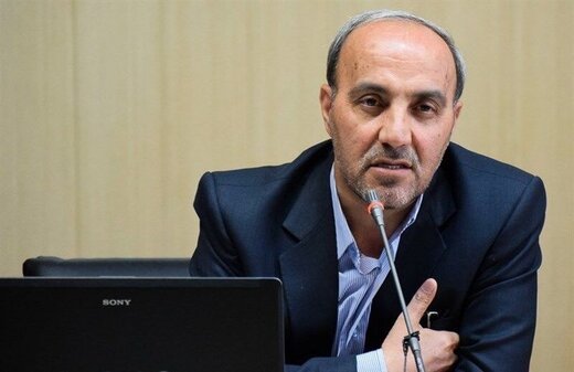 رتبه نخست کشوری آذربایجانشرقی در مراکز خدمات سرپایی ۱۶ ساعته