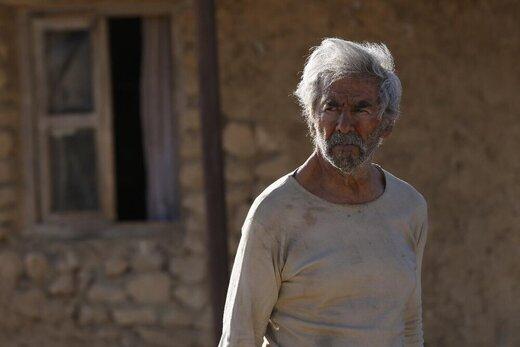 گردش مالی ۷/۵میلیاردتومانی سینمای ایران از اکران آنلاین