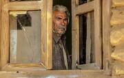 حسین معززینیا درباره فیلم جدید حاتمیکیا: ترجیح میدهم فراموشش کنم