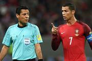 ببینید   تفاوت اساسی فوتبال ایران با استرالیا از زبان علیرضا فغانی