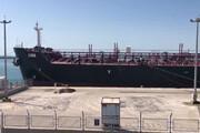 چرا ۶ کشتی ایرانی در بنادر چین بلاتکلیف متوقف شده؟