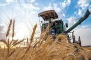 احیاء نظام برنامه ریزی استراتژیک در گستره وزارت جهاد کشاورزی کلید خورد