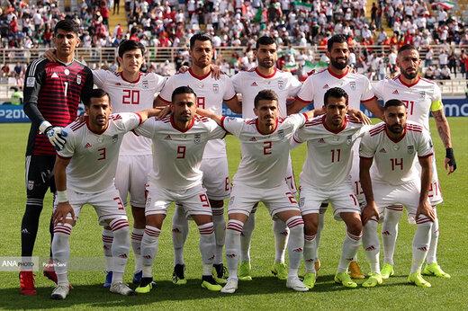 احتمال اعتراض ملیپوشان دوباره در اولین اردوی تیم ملی به خاطر پاداش جام ملتها!