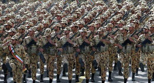 فراخوان مشمولان اعزامی یکم و سوم اردیبهشت ۹۹