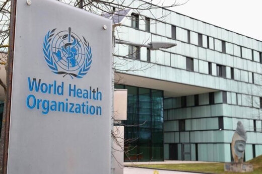 ببینید | کرونا 10 برابر کشندهتر از آنفولانزا/ هشدار جدی سازمان بهداشت جهانی: کرونا فعلا مهار نشدنی است