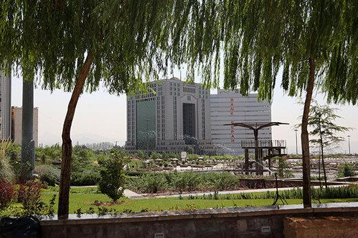 جزئیات مشوق های دولت به بخش خصوصی در اجرای طرح مسکن ملی