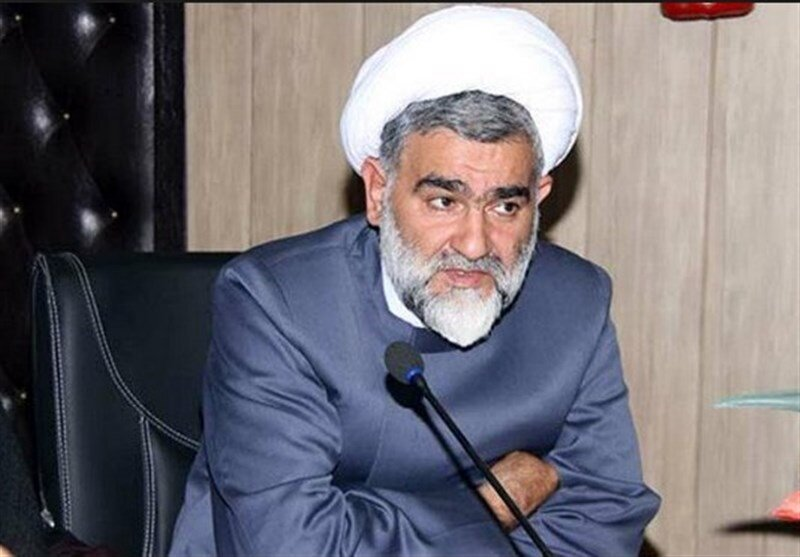 توصیه سیاسیون به ابراهیم رئیسی