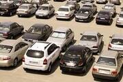 سایت گمرک برای ثبت سفارش خودرو باز شد