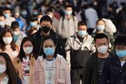 ببینید | وضعیت شهر ووهان چین بعد از اتمام قرنطینه کرونایی