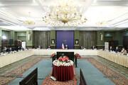 دستور مهم روحانی به وزیر آموزش و پرورش درباره تعطیلی مدارس و دانش آموزان