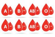 داشتن این گروه خونی، شما را به پیروزیهای بزرگ میرساند