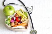 روشهایی برای کنترل چاقی در روزهای کرونایی