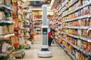 کاهش نرخ دلار مواد غذایی را نیز ارزان کرد