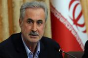 استاندار آذربایجانشرقی: تفویض اختیار به استانداران در مقابله با کرونا ضروری است