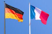 آلمان و فرانسه وضعیت قرمز اعلام کردند