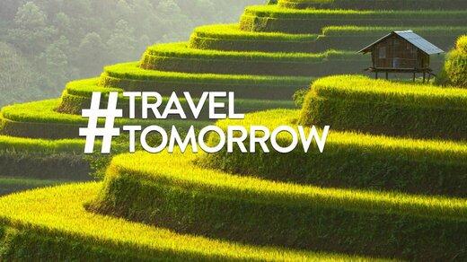 سفر در پساکرونا چگونه خواهد بود؟
