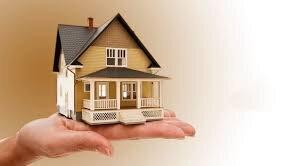 خرید خانه در منطقه هروی چقدر تمام میشود؟