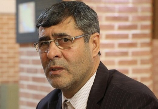 صادرات بیش از ۴۴۹ هزارتن کالای ایرانی از پایانه مرزی بیله سوار