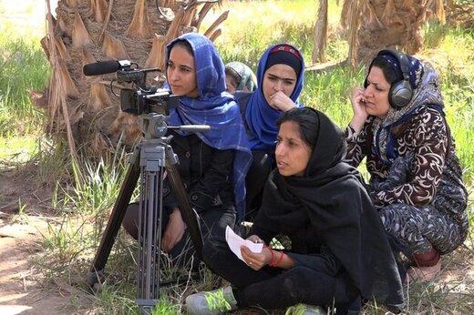 حضور یک مستند ایرانی در جشنواره «هات داکس»