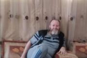 ببینید | کشته شدن «ساری محمود الواردات» براثر شلیک اشتباه