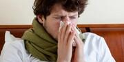 واکسن آنفلوآنزا در ویروس کرونا چقدر اثر دارد؟