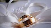 جوانان ووهان به دفاتر ثبت ازدواج هجوم بردند