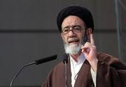 جمهوری اسلامی، بی نظیرترین ارتش جهان را دارد