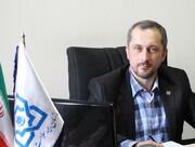 پرداخت۲۱۰۰میلیاردریالی بیمه سلامت آذربایجانشرقی به مؤسسات درمانی