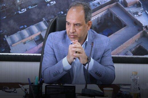 فعال سازی سامانه پیامکی ویژه رانندگان متخلف درون شهری/ سامانه واگذاری اراضی دولتی در استان راه اندازی می شود