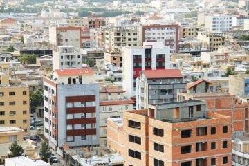 قیمت آپارتمان در تهران؛ ۲۸ فروردین ۹۹
