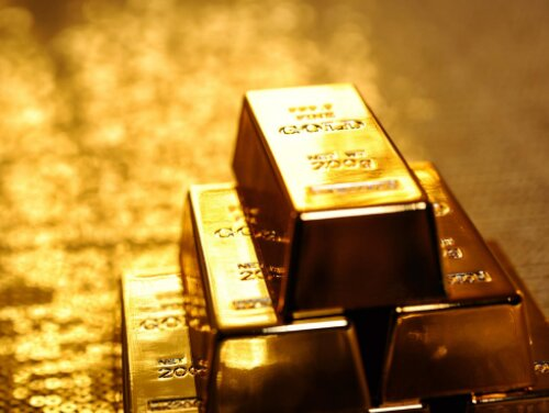 ارزان شدن قیمت جهانی طلا چه اثری به بازارهای داخلی میگذارد؟