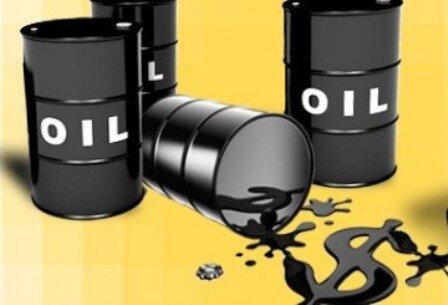بازار نفت تا پایان کرونا رونق ندارد