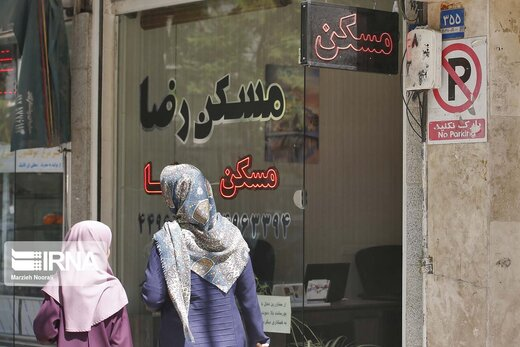 اثر کرونا بر بازار مسکن: مهاجران به شهرهای خود برمیگردند و مسکن و اجاره بها ارزان میشود