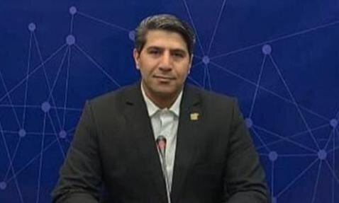 رتبه دوم استان یزد در شاخص دسترسی به فناوری اطلاعات و ارتباطات