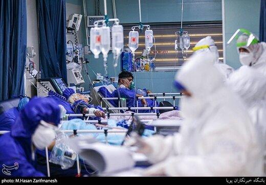 پرستاران با قراردادهای ۸۵ روزه استخدام میشوند