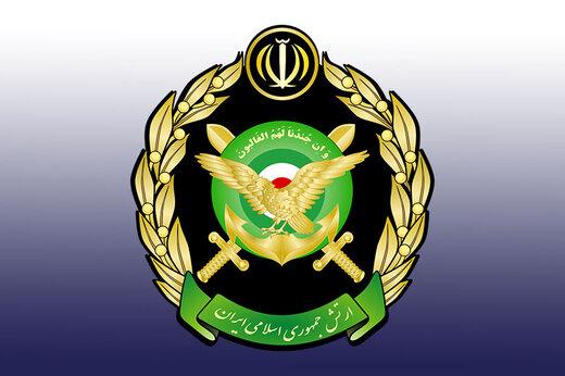 کدامیک از مقامات بلندپایه ارتش در «رژه خدمت» حضور دارند؟