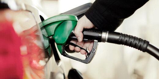 سهمیه سوخت جانبازان چقدر است؟