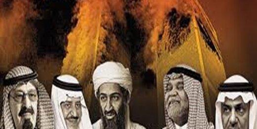 مانعتراشی تازه ترامپ در قضیه ۱۱ سپتامبر